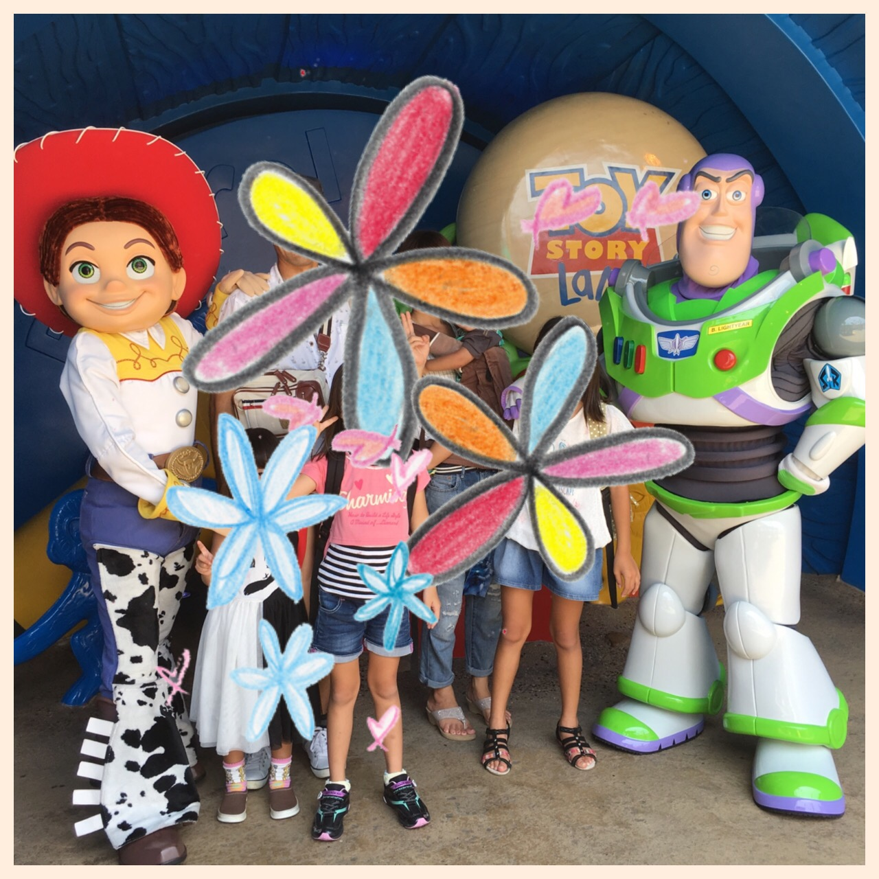 Toy_story_land